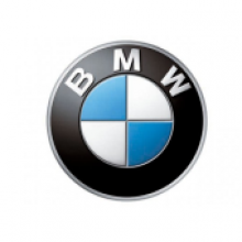 resized/Bmw_4ff2a0517f33e.png